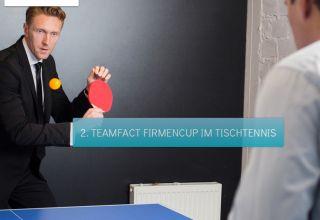 teamfact