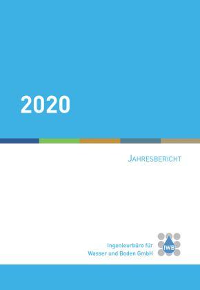 jahresbericht2020